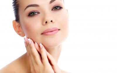 Learn More About The Many Benefits of Microneedling