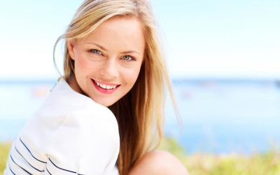 Brighten Winter Skin with Laser Therapy